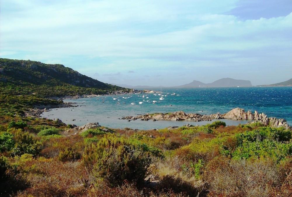 """16, 17 e 18 maggio: in partenza per l'evento """"OM Ambassador"""", in Sardegna"""