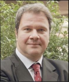 Passi avanti per Paolo Faliva, nuovo responsabile del canale ICCREA-BCC