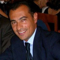 Il lancio di Carta Payback American Express: a tu per tu con Alfonso Torregrossa