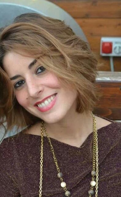 Renata Smeraldi, nuova team leader Omsicily