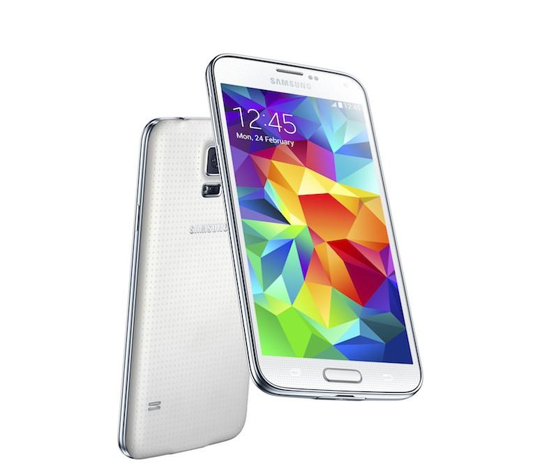 Il progetto Samsung passa in fase operativa