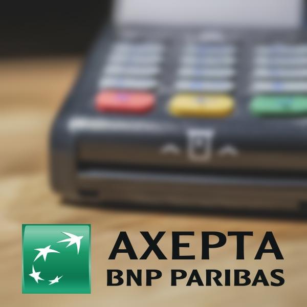 partner_Axepta