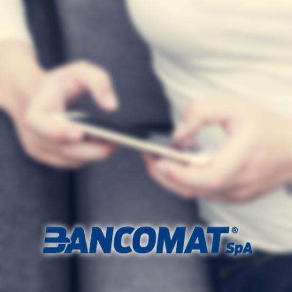 partner_Bancomat_Spa