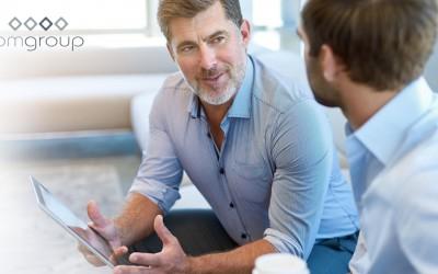 """L'importanza del """"Mentoring"""": perchè trasmettere il  proprio Know How e come farlo"""
