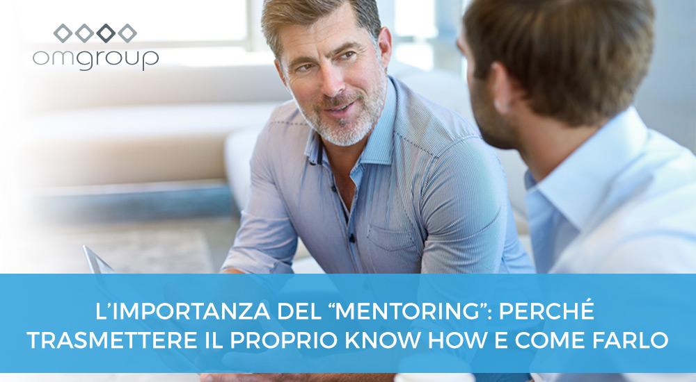 mentoring_principale