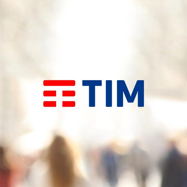 business_partner_Tim