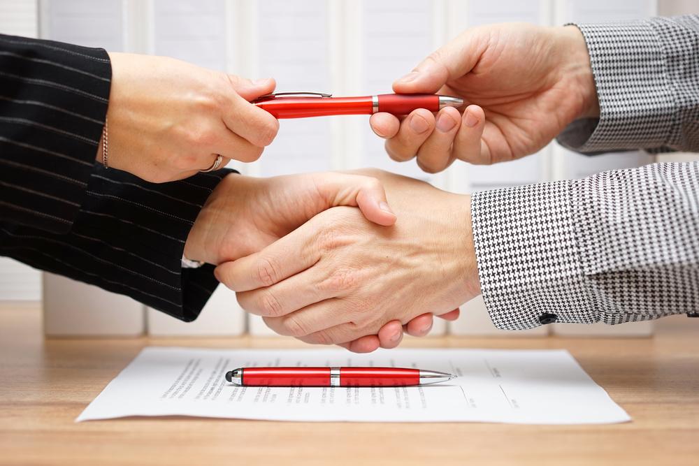 Chiusura vendite: 5 strategie per incrementarle