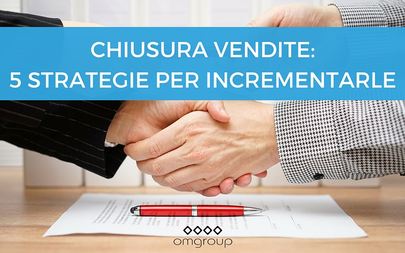 chiusura-vendite-strategie-omgroup