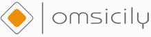 omni-sicily-logo