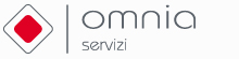 omnia-servizi-logo