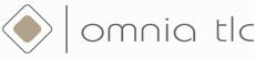 omnia-tlc-logo