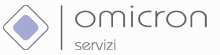 omnicrom-servizi-logo