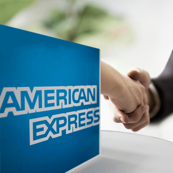partner_American_Express_Banche
