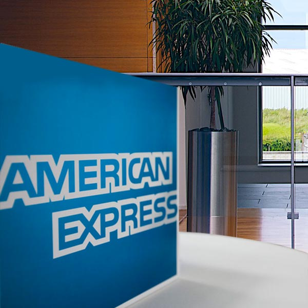 partner_American_Express_PMI