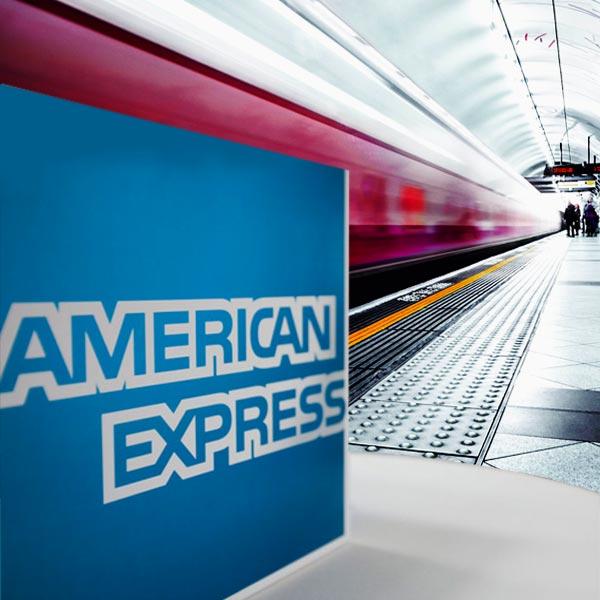 partner_American_Express_Treno