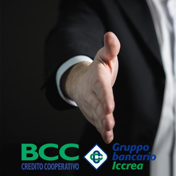 partner_ICCREA_BCC