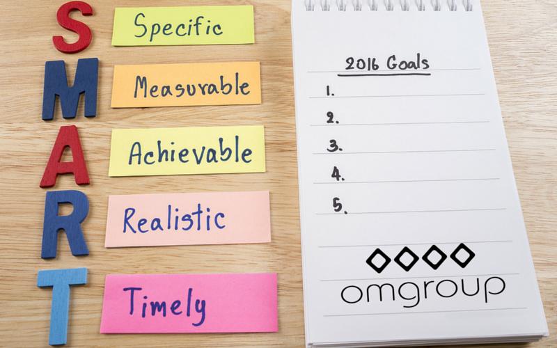 persone-di-successo-caratteristiche-omgroup