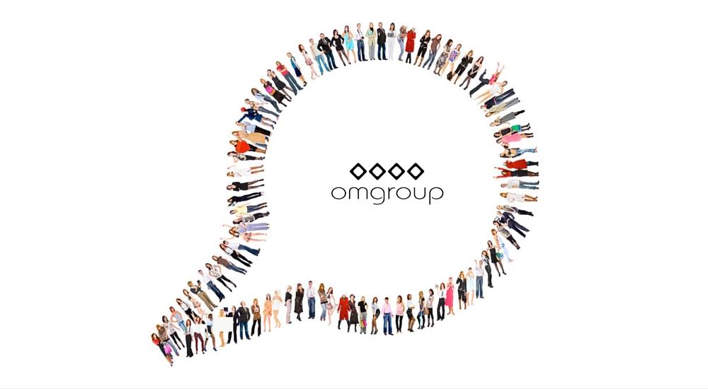 saper-vendere-empatia-omgroup