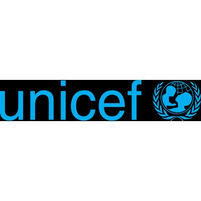 unicef-quadrata