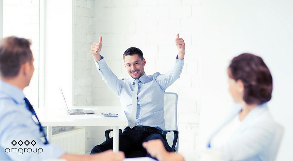 motivazione-al-lavoro-gratifica-omgroup