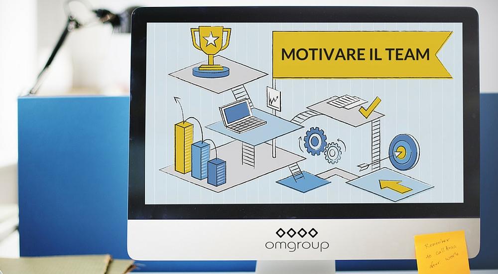 motivazione-al-lavoro-segreti-omgroup
