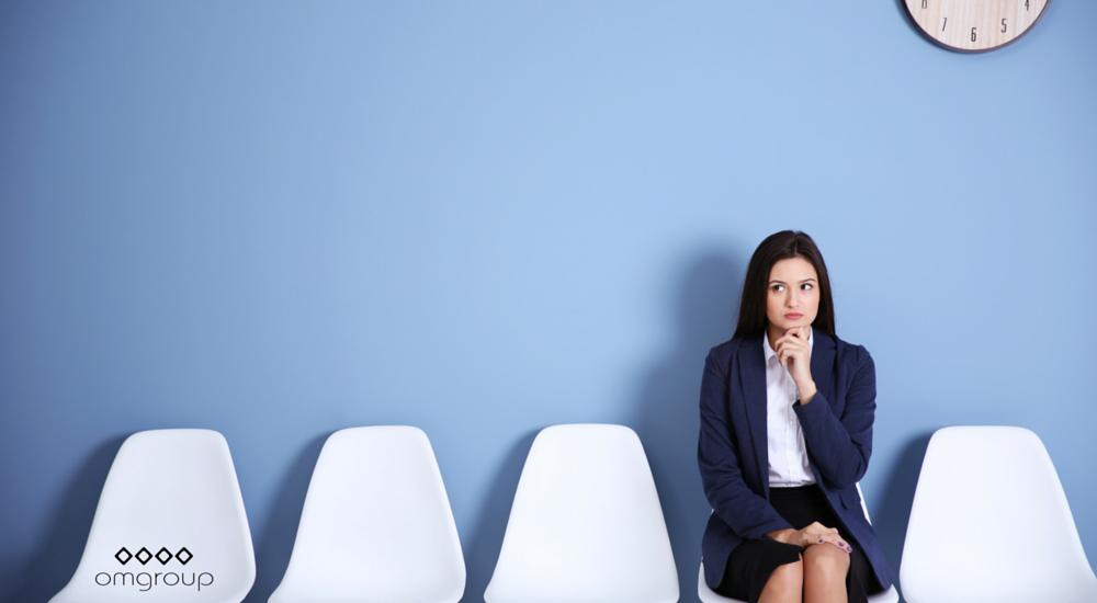 Come affrontare un colloquio di lavoro? Ecco 5 consigli utili!