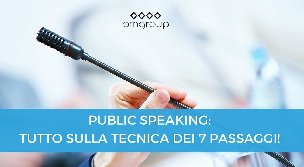 Public-speaking-passaggi-om-group