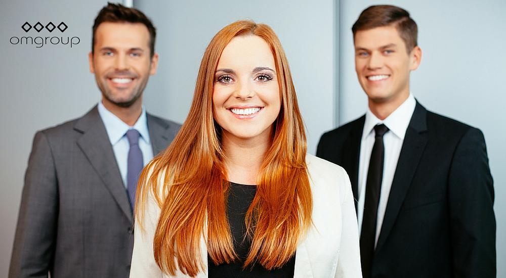 come-vestirsi-per-un-colloquio-di-lavoro-om-group-3