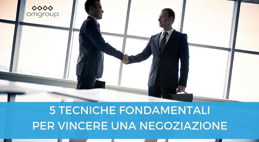 tecniche-negoziazione-om-group-1