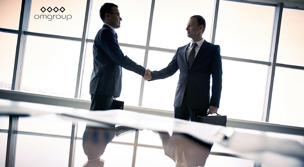 5 Tecniche fondamentali per vincere una negoziazione