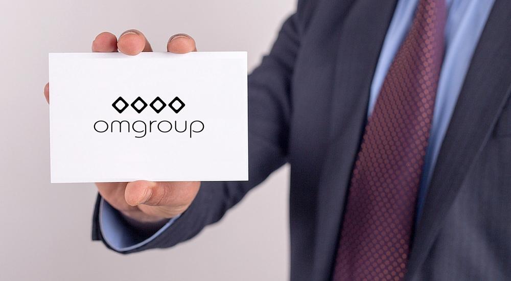 tecniche-negoziazione-om-group-4
