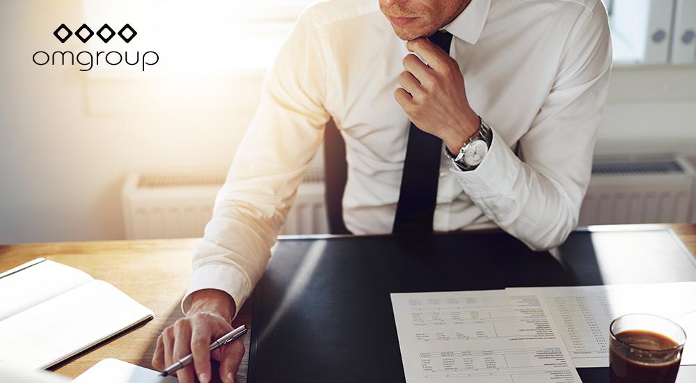 Vuoi essere più produttivo? Segui questi consigli!