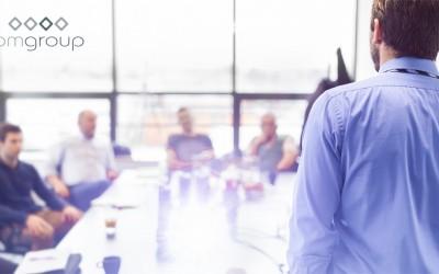Come mantenere unito e motivato il tuo staff? 7 punti fondamentali che un leader deve tenere bene a mente