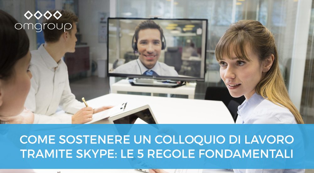 skype-principale