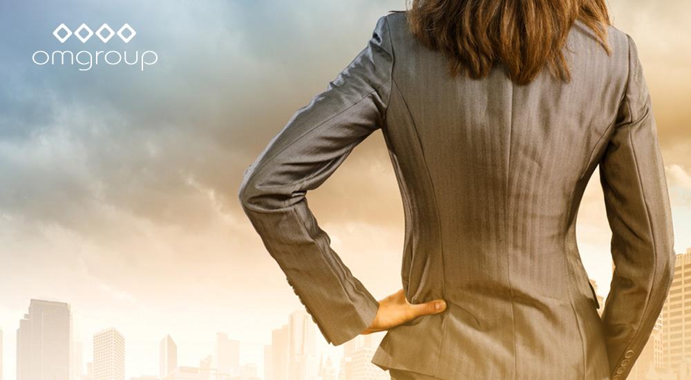 Consigli sulla gestione del tempo per le donne in carriera
