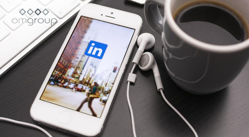 10 Consigli per usare LinkedIn nella tua ricerca di lavoro