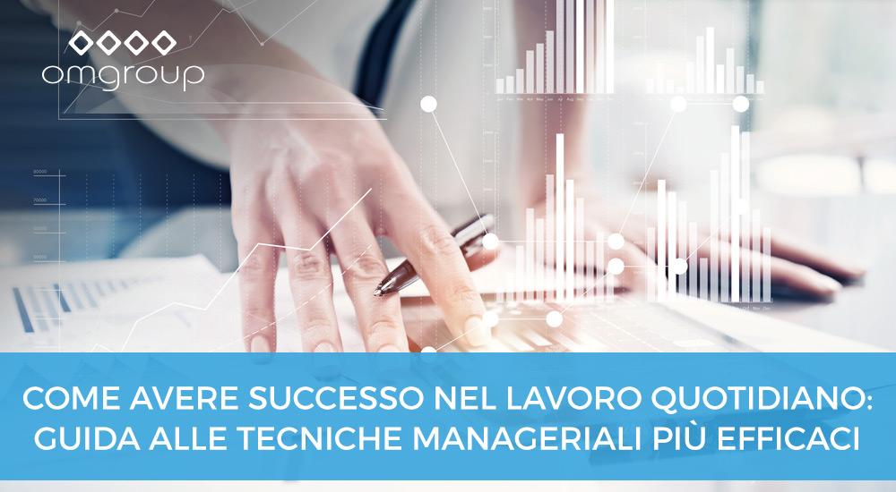 tecniche-manageriali-principale