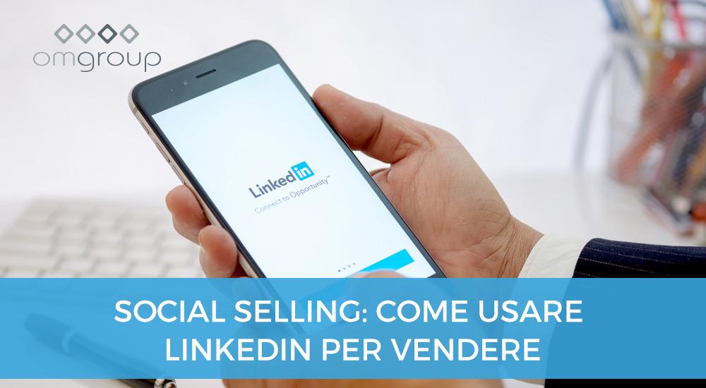 linkedin-venditori_principale2