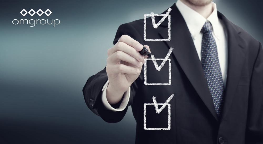 Come essere più produttivi: i 7 pilastri dell'efficienza