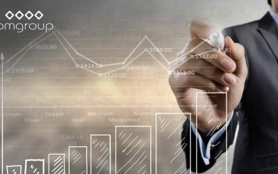 2017: i Top-Trend che influenzeranno il mondo del lavoro