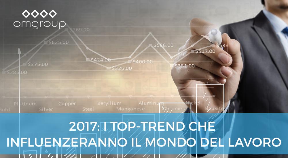 top-trend-principale