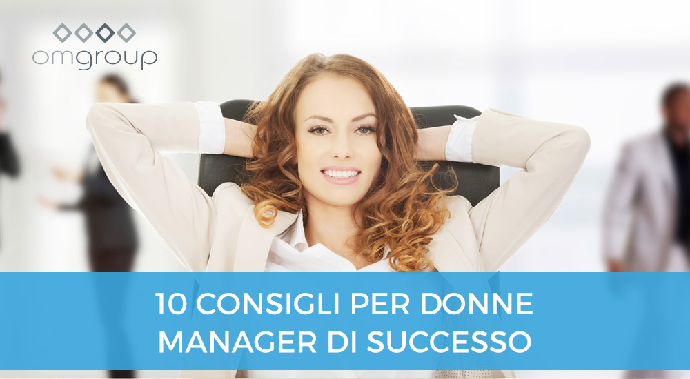 donne-manager_principale