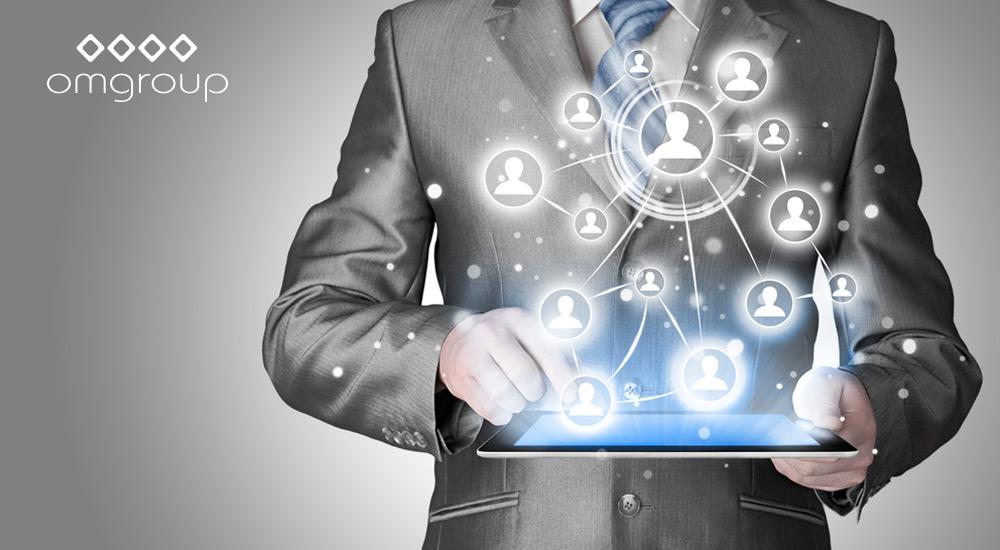 Come creare il Profilo LinkedIn perfetto per le vendite