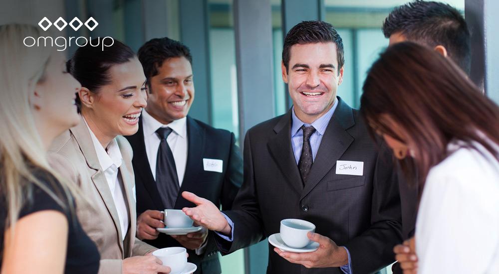 Quali sono i colleghi di lavoro preziosi per l'umore e le performance?