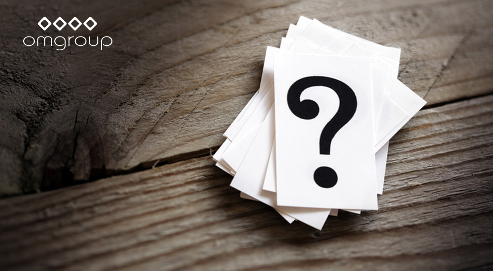 Il valore delle scelte: cosa domandarsi quando bisogna prendere una decisione