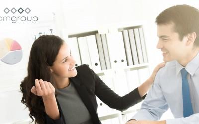 Come rinforzare la propria leadership utilizzando la comunicazione empatica