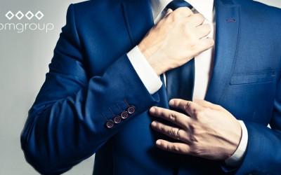 I segreti e le abitudini dei Sales Manager più brillanti