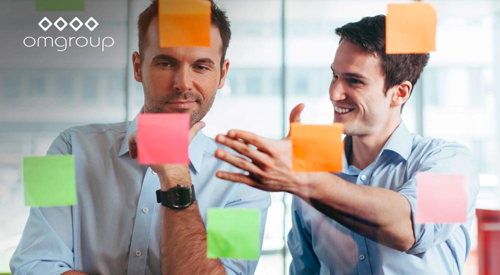 Impara a vendere sfruttando l'irrazionalità del cliente