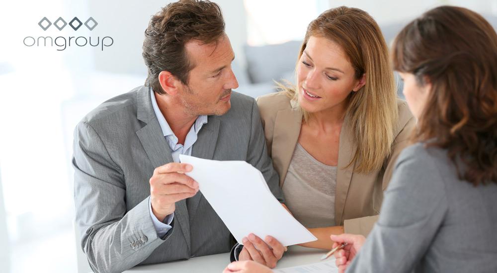 Riconoscere, affrontare e superare le obiezioni del cliente sul prezzo