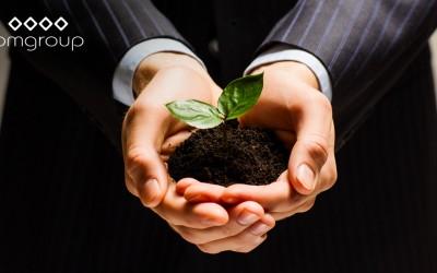 Passione, ambizione e impegno quotidiano: il talento non basta se non lo coltivi!
